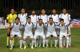 سوال عجیب AFC از فدراسیون فوتبال ایران
