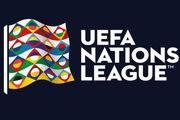 گزارشگر فینال لیگ ملتهای اروپا مشخص شد