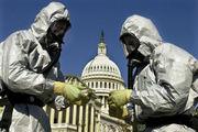 کنگره آمریکا درباره استفاده پنتاگون از حشرات به عنوان سلاح تحقیق میکند