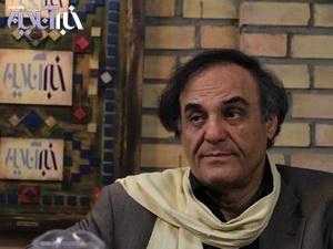 قطب الدین صادقی: تئاتر به حال خودش رها شده است