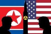نماینده آمریکا درباره خلع سلاح اتمی کره شمالی تردید دارد