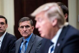 مشاور امنیت ملی سابق ترامپ زندانی میشود