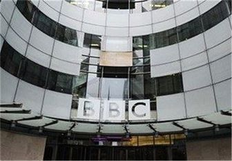 خبرنگار بیبیسی، دست سعودیها را رو کرد