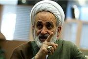 اجرای سیاست ارعاب علیه ایران در دستورکار دولتمردان کاخ سفید است