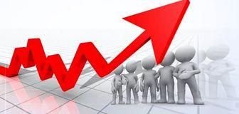 نقش جمعیت در توسعه اقتصادی