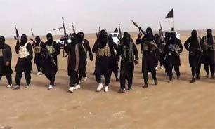 احتمال قطع آب بغداد از سوی داعش