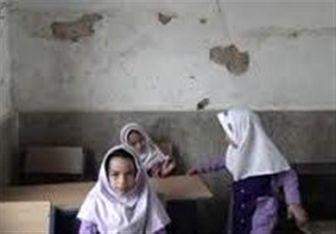 توزیع ۶ هزار کتاب کمک آموزشی رایگان در مناطق زلزله زده