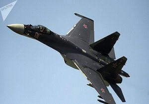 هشدار سفیر سابق رژیم صهیونیستی در روسیه به مسکو