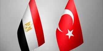 هشدار مصر در مورد اقدامات ترکیه در شمال قبرس