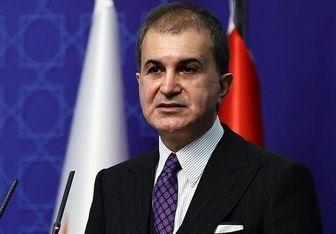 ترکیه خواستار بازگشت آمریکا و ایران به توافق برجام شد