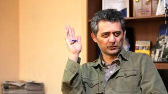 دلایل حذف سینمای حادثهای در ایران