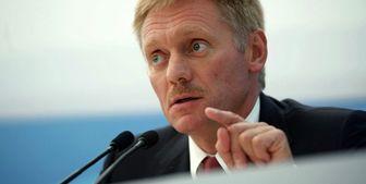 کرملین: «معامله قرن» در تضاد با قطعنامههای سازمان ملل است