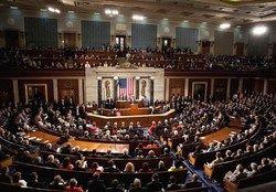 ارائه شواهد کلیدی گزارش مولر به کنگره آمریکا