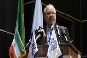 بهجای کلید قلابی آقای روحانی بهدنبال کلید واقعی باشید