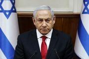 نتانیاهو: ترامپ بعد از انتخابات از معامله قرن رونمایی میکند