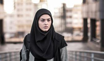 4 گریم متفاوت خانم بازیگر در یک سریال/عکس