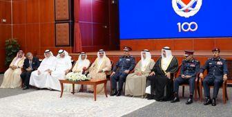 تهدید وزیر کشور بحرین علیه عزاداران حسینی