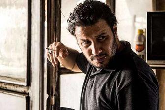 بازگشت «جواد عزتی» با «دوزیست» به سینماها