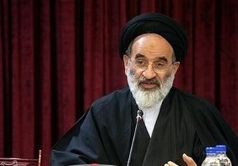"""تقوی"" روز خبرنگار را تبریک گفت"