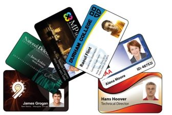 کارت ویزیت خوب چه ویژگی هایی  دارد؟