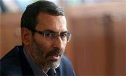 اروپاییها هشدار ایران درباره تعهدات برجام را جدی بگیرند