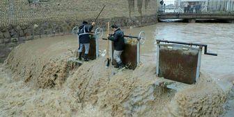 اولین جلسه ستاد بازسازی مناطق سیلزده به ریاست رحمانی فضلی برگزار می شود