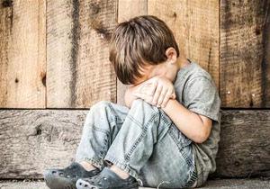 بررسی وضعیت سلامت روان کودکان + آموزش