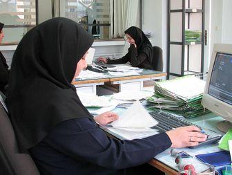 تغییر ساعت کار ادارات استان تهران از اول شهریور