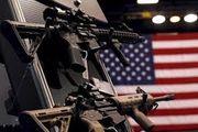 افشای هدف ائتلاف مقابله با داعش