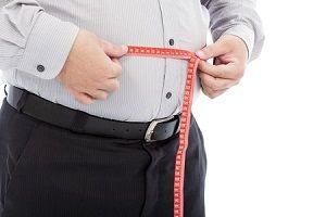 چاقی، گریبانگیر 70 درصد ایرانیها