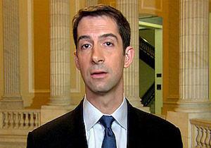 سناتور تندروی کنگره، ایران و سوریه و روسیه را تهدید کرد