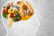 اینفوگرافی / گیاهانی که برای تقویت مغز مفید هستند