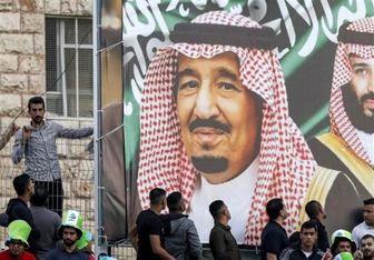 شکایت شهروندان سعودی از افزایش فقر و بیکاری در دوره ملک سلمان