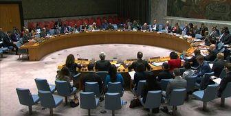 سازمان ملل حق رای لبنان را به آن بازگرداند