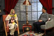«محرمانه همسرانه» از امشب روی آنتن شبکه پنج سیما