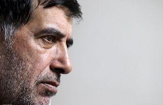 اولین اختلاف باهنر با احمدی نژاد که به دفتر آقا کشید