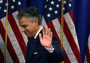استعفا سفیر آمریکا در روسیه از سمتش