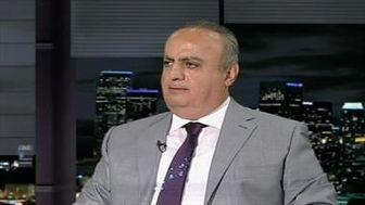 سیاستمدار لبنانی: ایران آماده کمک به لبنان است