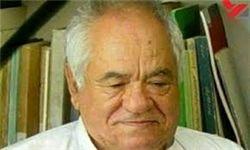 پیام تسلیت مرکز اطلاعرسانی آموزش و پرورش در پی درگذشت «سیدعباس سیاحی»