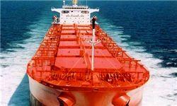 پوشش بیمهای برای ۱۳ نفتکش جدید