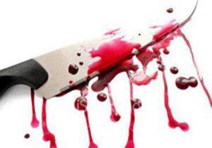 چاقوکشی دختر ۱۸ ساله به خاطر دو پسر