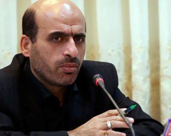 دستگیری اتباع ایرانی به تحریک سعودی ها صورت می گیرد