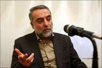 انتقاد از سوژه فیلم مجیدی