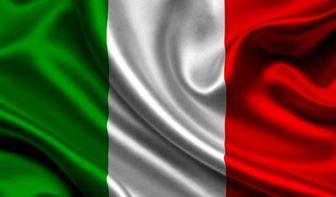 ۲۰ زخمی در حادثه پله برقی در ایتالیا