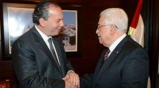افشای طرح ایجاد مجتمع های یهودی نشین در کشورهای عربی حاشیه خلیج فارس
