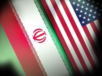 رقابت جدید نفتی ایران و آمریکا