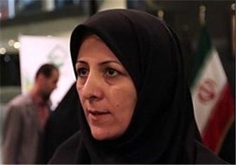 شناسایی ۱۲ باند قاچاق اعضای بدن در ایران