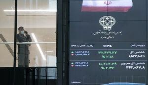 پیشبینی کارشناسان بورسی از وضعیت امروز بازار بورس ۱۹ اسفند ۹۹