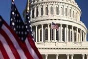 هزینه بیش از یک میلیون دلاری آمریکا برای اغتشاش در ایران