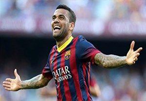 ادعای جدید ستاره پیشین بارسلونا